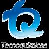 tecnoquimicas_logo