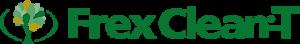 logo-frex-clean-400x400-300x300 (1)