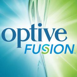 optive-fusion-58a (1)